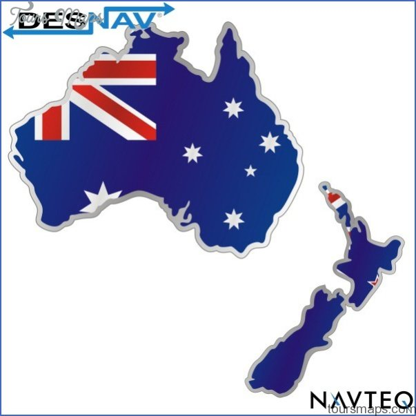 australia-new-zealand-gps-navigation-maps-for-android-windows-ce-wince-mobile.jpg