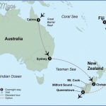 australia-new-zeland-fiji-tour-map.jpg