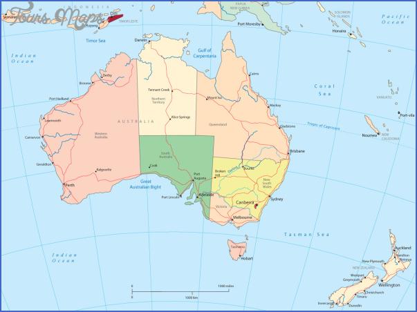 australia-political.jpg