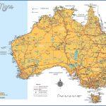 australia map new 1 150x150 Fiji And New Zealand