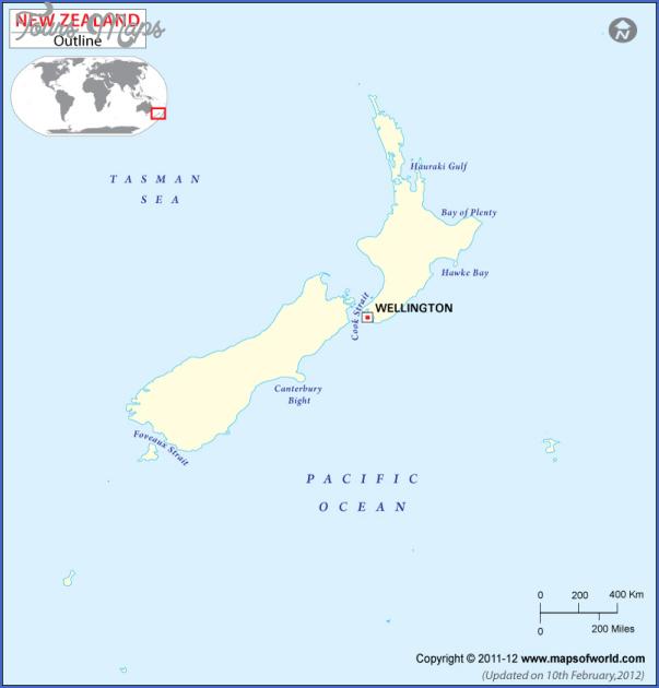 Blank Map Of New Zealand - ToursMaps.com ® on hawkes bay map, dunedin map, rotorua map, golden bay map, matamata map, vatican city map, manawatu map, palmerston north map, saudi arabia map, northland map, auckland city map, shark bay map, queenstown map, taranaki map, waikato map, saint kitts and nevis map, north island map, tauranga map, far north map,