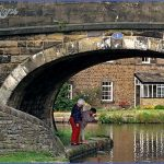 britain 22156 l 150x150 Peak Forest Canal Fishing