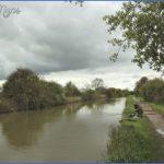canal carp fishing tips 0 150x150 Canal Carp Fishing Tips