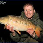 canal carp fishing tips 19 150x150 Canal Carp Fishing Tips