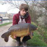 canal carp fishing tips 2 150x150 Canal Carp Fishing Tips