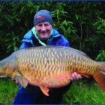 canal carp fishing tips 23 150x150 Canal Carp Fishing Tips