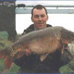 canal carp fishing 12 150x150 Canal Carp Fishing