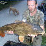 canal carp fishing 14 150x150 Canal Carp Fishing