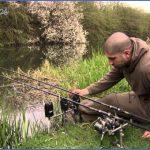 canal carp fishing 2 150x150 Canal Carp Fishing
