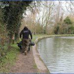 canal carp fishing 4 150x150 Canal Carp Fishing