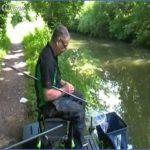 canal fishing tips 23 150x150 Canal Fishing Tips