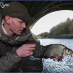 canal fishing tips 24 150x150 Canal Fishing Tips