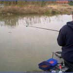 canal fishing tips 29 150x150 Canal Fishing Tips