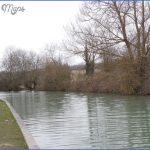 canalsmall 150x150 Winter Canal Fishing Tips