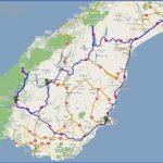 chcchcsouthmap1 150x150 Map South Island New Zealand