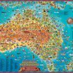 childrens_map_australia_new_zealand.jpg