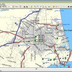christchurch 150x150 Christchurch New Zealand Map