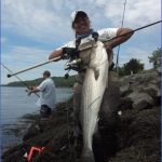 daphne forster 46 inch 6 8 12 640x853 150x150 Striper Fishing Cape Cod Canal