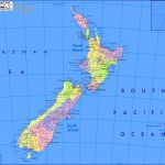 detailed political map of new zealand 150x150 New Zealand Political Map