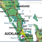 display auckland 1 150x150 Where Is Auckland New Zealand On The Map
