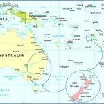 ed7b3a37c8dc31cff74a54c44eb2976b 150x150 Fiji And New Zealand