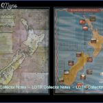 film nz 2 150x150 Lord Of The Rings New Zealand Map