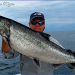 fishingreport9 29 150x150 Grant Line Canal Fishing