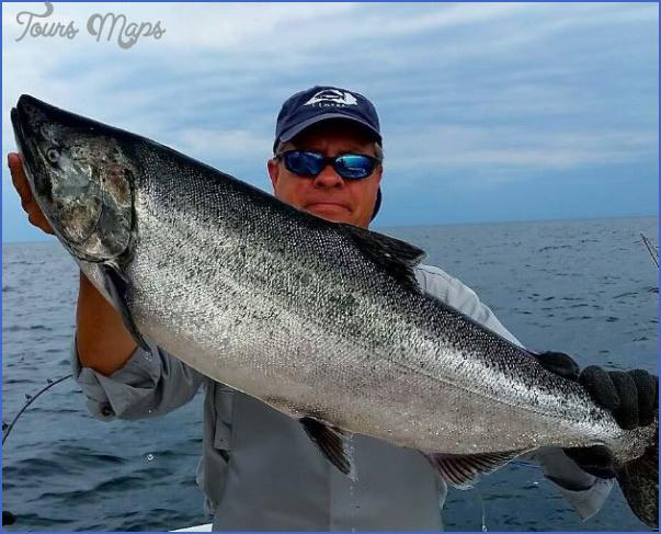 fishingreport9 29 Grant Line Canal Fishing