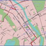 garmin mapsource nz hamilton city detailed big 150x150 Hamilton New Zealand Map