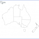 geo-map-australia-and-new-zealand-contour.png