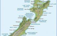 Google Maps New Zealand North Island_12.jpg