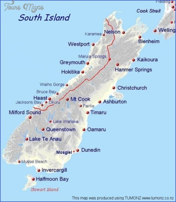 Google Maps New Zealand South Island_0.jpg