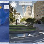google street view new zealand 150x150 New Zealand Google Maps
