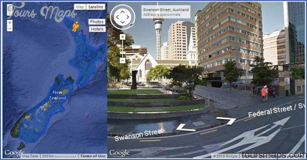 google-street-view-new-zealand.jpg