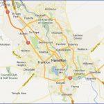 hamilton new zealand map 3 150x150 Hamilton New Zealand Map