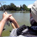 haulover canal fishing 0 150x150 Haulover Canal Fishing
