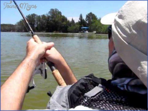 Haulover Canal Fishing_0.jpg