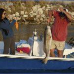 haulover canal fishing 1 150x150 Haulover Canal Fishing