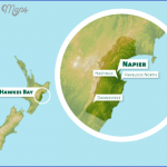 hb map 150x150 Napier New Zealand Map