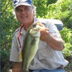 hennepin canal fishing 10 150x150 Hennepin Canal Fishing