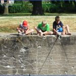 hennepin canal fishing 11 150x150 Hennepin Canal Fishing