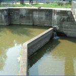 hennepin canal fishing 13 150x150 Hennepin Canal Fishing