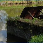hennepin canal fishing 14 150x150 Hennepin Canal Fishing