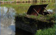 Hennepin Canal Fishing_14.jpg