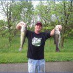 hennepin canal fishing 5 150x150 Hennepin Canal Fishing