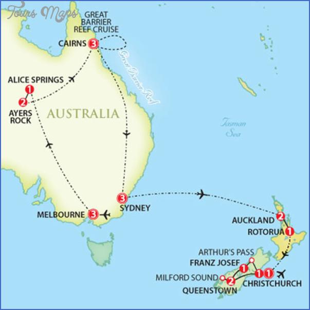 highlights-australia-new-zealand-map.jpg