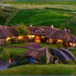 hobbiton movie set farm medium 150x150 Lord Of The Rings New Zealand Map