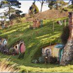 hobbiton movie set outputformatquality75source2280496transformationsystemletterboxwidth1200securitytoken3f5d8a52dea1d9ce5e39f258a0e708d5 1 150x150 Lord Of The Rings New Zealand Map