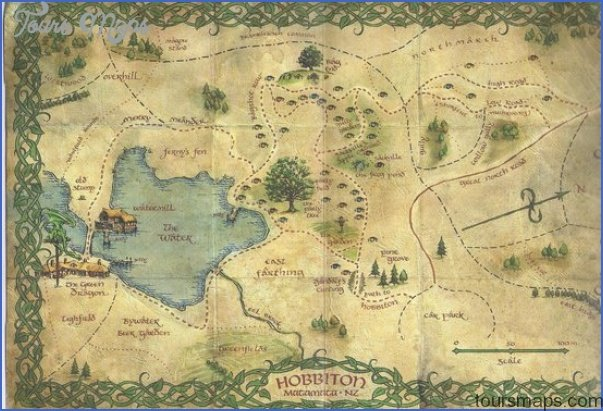 Hobbiton New Zealand Map_0.jpg