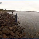 how to fish the cape cod canal 0 150x150 How To Fish The Cape Cod Canal